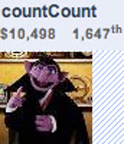 count-count.jpg