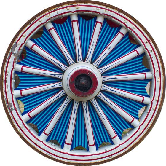 IMG_5276---spokes,-blue-white.jpg