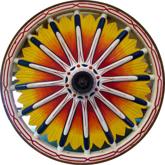 IMG_5373---spokes---yellow-white-blue-orange.jpg