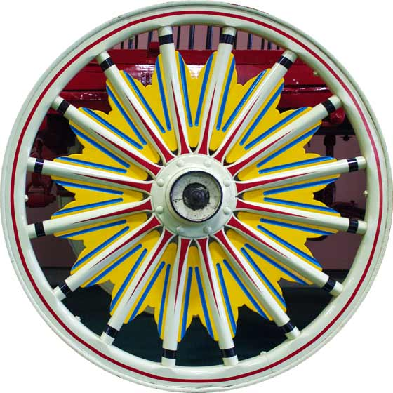 IMG_5378--spokes---white-yellow-red-blue.jpg