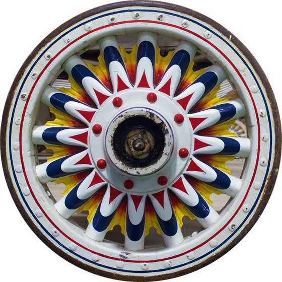 IMG_5381---spokes-(fat)---white-red-yellow-blue.jpg