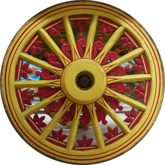 IMG_5383---spokes---yellow-red.jpg