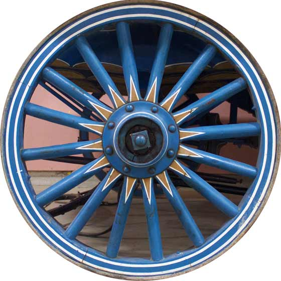IMG_5391---spokes---blue-gold-white.jpg