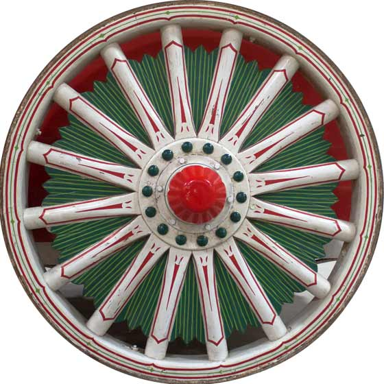 IMG_5394---spokes---white-red-green.jpg