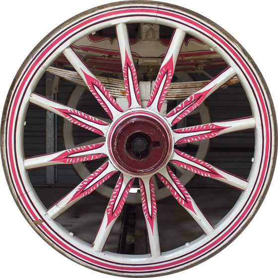 IMG_5395---spokes-(spaced-apart)-pink-white.jpg