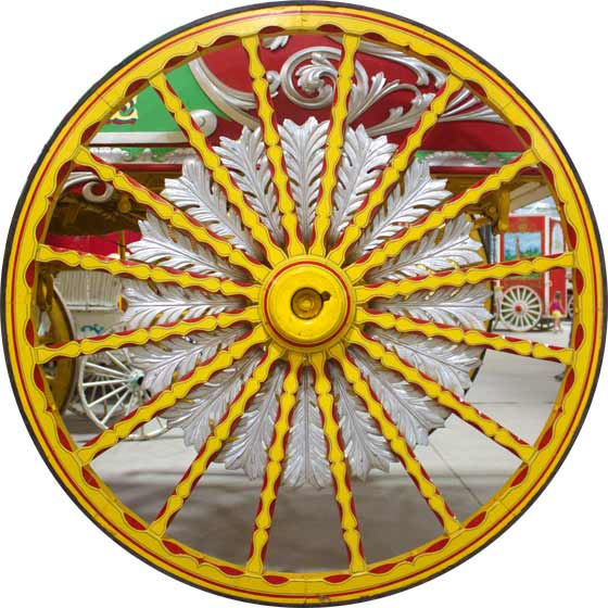 IMG_5403---spokes-(bubbley)---yellow-red-silver.jpg