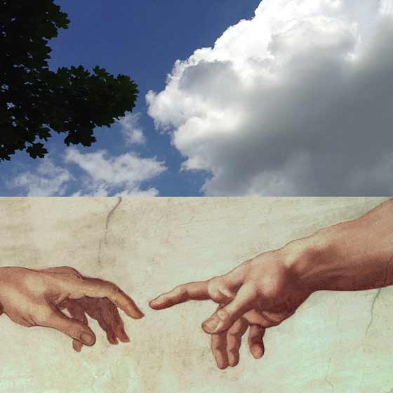 god-hand-tree-cloud.jpg
