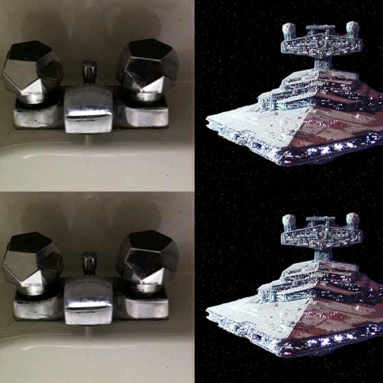 star-wars-imperial-cruiser-front.jpg