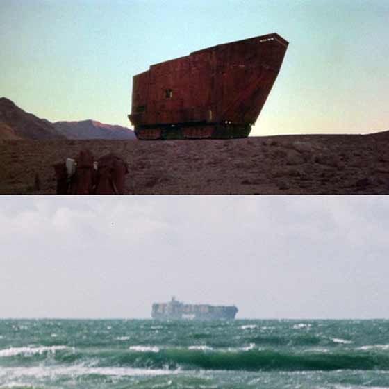 star-wars-sand-crawler-freight-ship.jpg