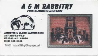 a-and-m-rabbitry.jpg