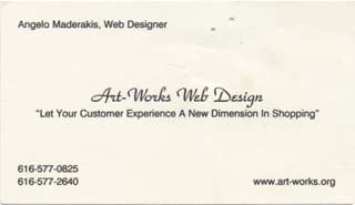 art-works-web-design.jpg