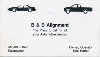 b-and-b-alignment.jpg