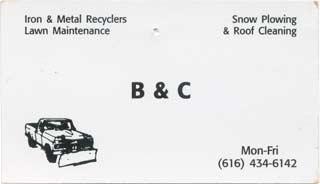 b-and-c-iron-metal-recycleers.jpg