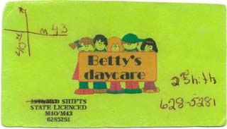 bettys-daycarw.jpg