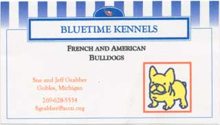 bluetime-kennels.jpg