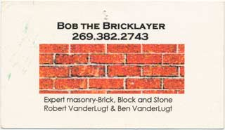 bob-the-brick-layer.jpg