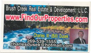 brush-creek-real-estate-and-development.jpg