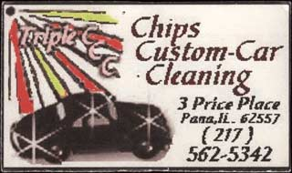 chips-custom-car-cleaning.jpg