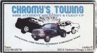 chromys-towing.jpg