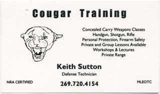 cougar-training.jpg