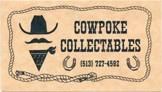 cowpoke-collectables.jpg