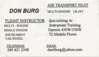 don-burg-flight-instructor.jpg