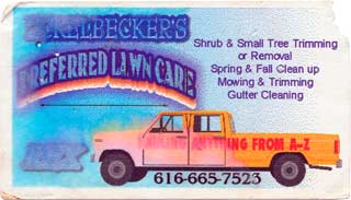 eckelbeckers-preferred-lawn-care.jpg
