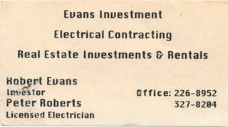 evans-investment-electric-contracting-real-estate-investments-rentals.jpg