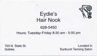 eydies-hair-nook.jpg