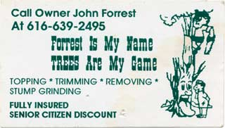 forrest-is-my-name.jpg