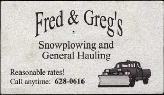 fred-and-gregs-snow-plowing.jpg
