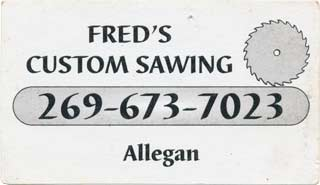 freds-custom-sawing.jpg