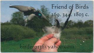 friends-of-birds.jpg