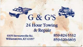 g-and-gs-24hr-towing-and-repair.jpg