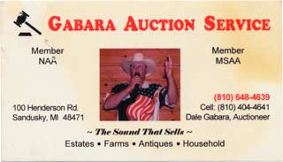 gabara-auction-services.jpg
