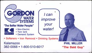 gordon-water-systems.jpg