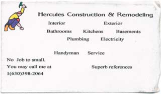 hercules-construction-and-remodeling.jpg