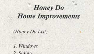 honey-do-home-improvements.jpg