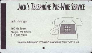 jacks-telephone-pre-wire-service.jpg