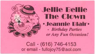 jellie-bellie-the-clown.jpg
