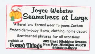 joyce-webster-seamstress.jpg
