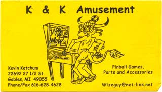 k-and-k-amusement.jpg