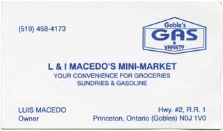 l-and-i-macedos-minimarket.jpg
