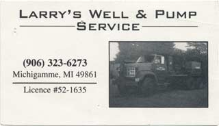 larrys-well-and-pump-service.jpg