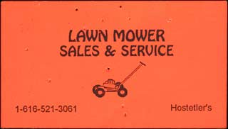 lawn-mower-sales-services.jpg