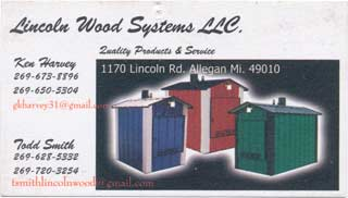 lincoln-wood-systems.jpg
