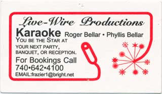 live-wire-productions.jpg