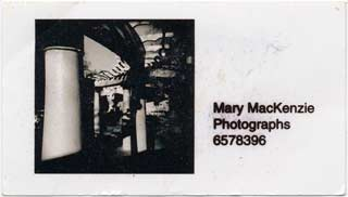 mary-mackenzie-photographs.jpg