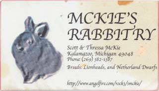 mckies-rabbitry.jpg