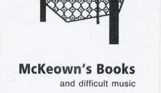 mckowens-books-difficult-music.jpg